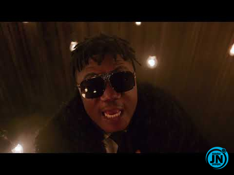 VIDEO: CDQ – Akwaba ft Flavour